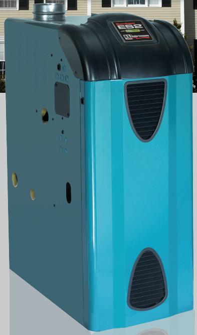 Boiler Repairs Amp Installations Nj Hvac Company