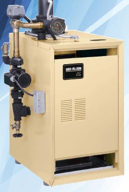 Boiler repairs & installations | NJ HVAC Company