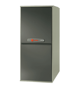 furnaces xc95m
