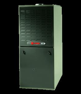 furnaces xl80