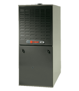 furnaces xr80