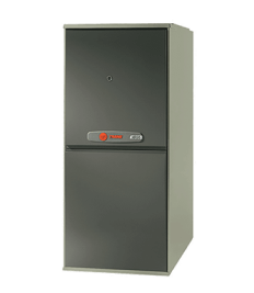 furnaces xr95
