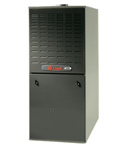 furnaces xt80
