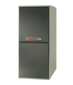 furnaces xt95