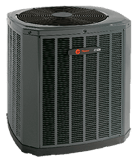 Air Conditioner Xv18 Trucomfort Variable Sd