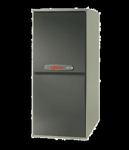 furnaces xv95