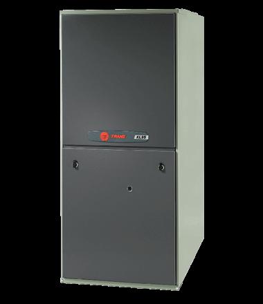 furnaces xc80