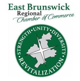 Nj Hvac Professionals Temperaturepro East Brunswick Nj